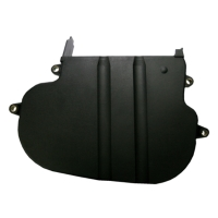 Timing Belt Cover