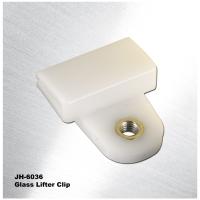 Glass Lifter Clip