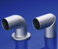 Cens.com Pipe Fittings CHUAN JER INDUSTRIAL CORP.
