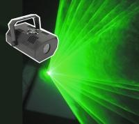 Cens.com Green Laser Stage Light DONGGUAN BEISHENG TECHNOLOGY CO., LTD.