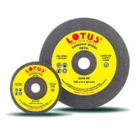 Cens.com Grinding / Cutting Wheels MANSION ENTERPRISEES CO., LTD.