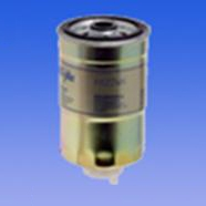 Cens.com Fuel Filters RALLEY INCORPORATION