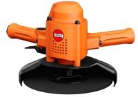 Cens.com 9 VERTICAL GRINDER - 4.0 HP 杉隆工业股份有限公司
