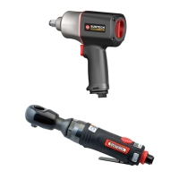 Pneumatic Tools, Air Impact Wrenches, Air Ratchet Wrenches