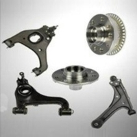 Cens.com Wheel Hub Bearing GLOBAL NET AUTOMOTIVE CO., LTD.