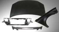 Cens.com Fender GLOBAL NET AUTOMOTIVE CO., LTD.