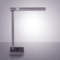 Cens.com LED Lighting Desk Lamp OPTRON OPTOELECTRONIC CORP.