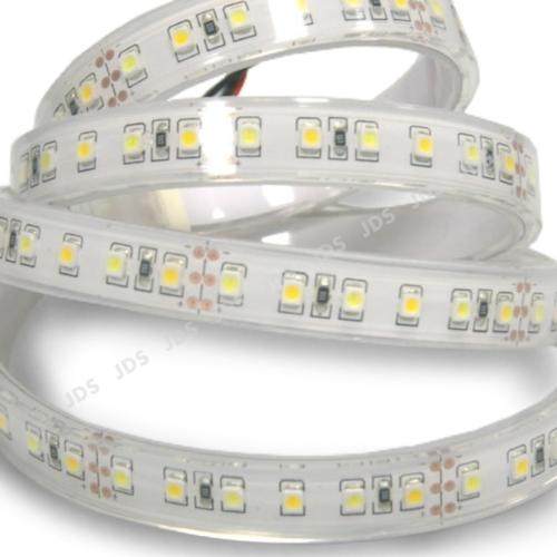3528 LED strip lights/120LEDs