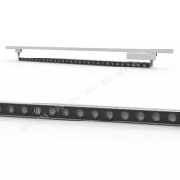 LED Track lights