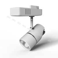 Cens.com LED Track lights JIM DAH SHING TECHNOLOGY CO., LTD.