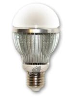 G65 LED Bulb