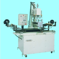 Cens.com Heat Transfer Machine XIANG IN ENTERPRISE CO., LTD.