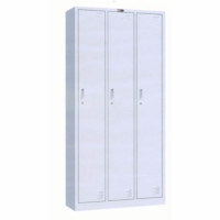 Cens.com Clothes Storage Cabinets FUERWO OFFICE EQUIPMENT CO., LTD.