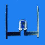 Cens.com Through Hole LED SHENZHEN HONGYA OPTO ELECTRONIC CO., LTD.