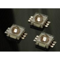 Cens.com Power LED KINDWIN TECHNOLOGY (H.K.) LTD.