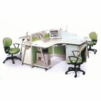 Cens.com Table Shields OMEI OFFICE FURNITURE CO., LTD GUANGZHOU