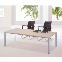 Cens.com Conference Tables OMEI OFFICE FURNITURE CO., LTD GUANGZHOU