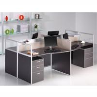 Cens.com Table Shields 深圳市國奧環境藝術有限公司