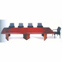 Cens.com Conference Tables NANHAI FACET FURITURE CO., LTD.