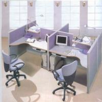 Cens.com Table Shields 佛山市南海区富仕第家具有限公司