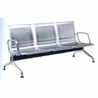 Cens.com Public - Area Use Furniture 德利源家具有限公司