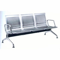 Public - Area Use Furniture