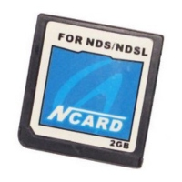 Cens.com Memory Card HK ELECSOURCES INTERNATIONAL TRADING CO., LTD.
