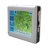 Cens.com GPS Navigator HK ELECSOURCES INTERNATIONAL TRADING CO., LTD.