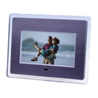 Cens.com Digital Photo Frame HK ELECSOURCES INTERNATIONAL TRADING CO., LTD.