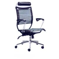 OA Chairs