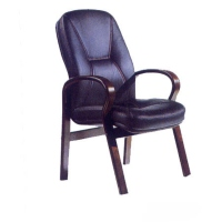 Cens.com Conference Chairs FOSHAN CITY三川HENKING CHAIR CO.,LTD.