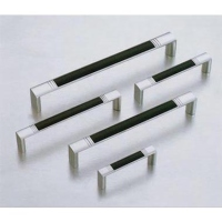 Cens.com Handle HUILIAN FURNITURE HARDWARE