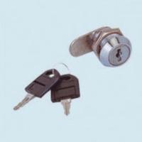 Cens.com Lock XING PING PLASTIC & HARDWARE CO., LTD.