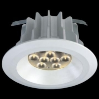 Cens.com Recessed Light BRIGHT LIGHTING
