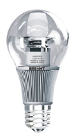360 Degree Omnidirectional LED bulb