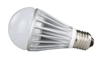 180 degree  LED light bulb