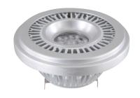 ARIII-LED bulb