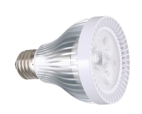 Cens.com PAR20- LED Bulb BRIGHT LIGHTING