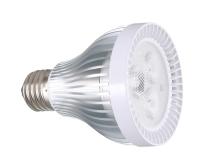 PAR20- LED Bulb