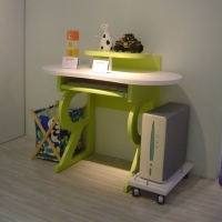 Cens.com Book Table + Book Rack DONGGUAN WESIDE FURNITURE CO., LTD.