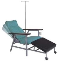 Cens.com Leisure Chairs 佛山市鉑銳金屬制品有限公司