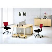 Cens.com Office Chairs FOSHAN BORUI METAL PRODUCT CO., LTD.