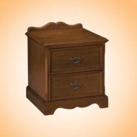 Cens.com Nightstands DONGGUAN OU FENG JIA JU CO., LTD.