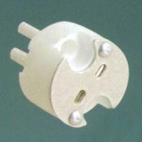 Lamp Holders, Lamp Sockets