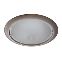 Cens.com Energy Saving Downlight TOSEA LIGHTING INT`L CO., LTD.