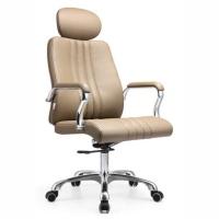 Cens.com OA Chairs JIULONG (YOUSHENG) OFFICE FURNITURE CO., LTD.