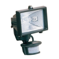 Cens.com Outdoor Lights / Streetlights / Work Lights LIVING STYLE ENTERPRISE LIMITED