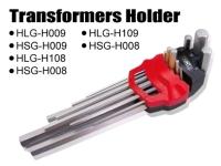 Transformers Holder