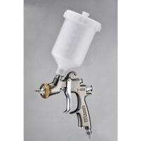 High Transfer Efficiency, LVLP Spray Gun