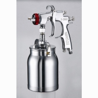 Conventional High Performance Spray Gun